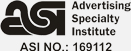 Advertising Specialty Institute