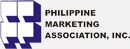 Philippine Marketing Association, Inc.